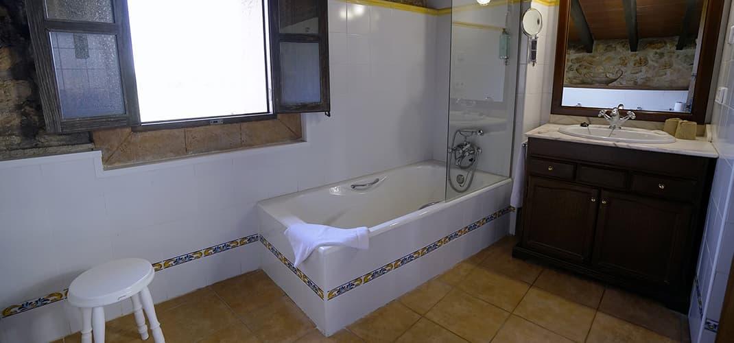 Badezimmer 15m2 for Badezimmer justin